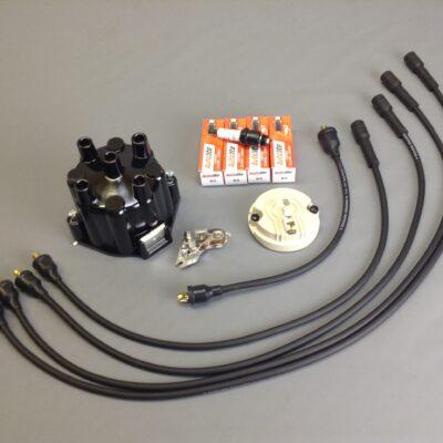 Wiring Harness Main - Wiring Diagrams Folder on