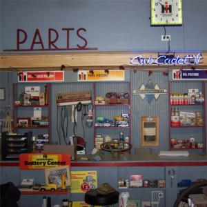 Parts-contact-us