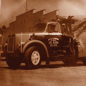 Tow_Truck-about-us